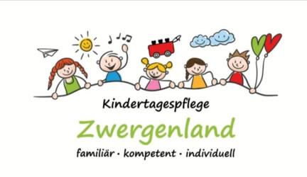 Kindertagespflege in Langenselbold - Kinderbetreuung für die Kleinsten in Langenselbold